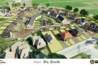 Te koop: Nieuwbouw 'de Esch'