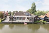 Te koop: Nieuweweg 32
