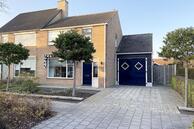 Te koop: Ooststraat 7