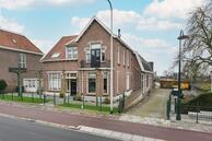Te koop: Rijksstraatweg 99 - 101