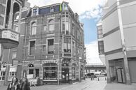 Te koop: Rijnstraat 80 A6