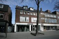 Te huur: Wemenstraat 23 C