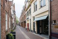 Te koop: Papenstraat 24
