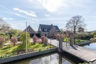 Te koop: Rijneveld 65