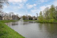Te koop: Burgemeester van Roijensingel 11 a
