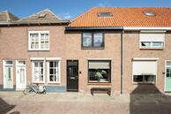 Te koop: Nieuwstraat 29