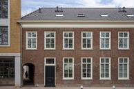 Te koop: Zuid Willemsvaart 211