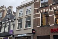 Te huur: Broerenstraat 2 F