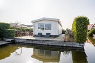 Te koop: Scheendijk 16 15