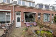 Te koop: Nieuwe Tielseweg 14