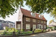 Te huur: Dr. Schaepmanstraat 3
