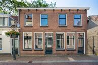 Te koop: IJsselstraat 23 25
