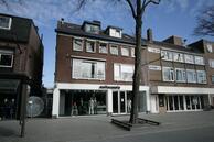 Te huur: Wemenstraat 23 a