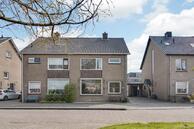 Te koop: Gijsbrecht van Nijenrodestraat 44