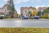 Te koop: Westvlietweg 36