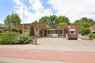Te koop: Sniederslaan 154 - 156
