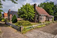 Te koop: Willem Lodewijkstraat 13