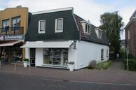 Te huur: Dorpsstraat 30 boven