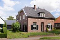 Te koop: Rijksstraatweg 56