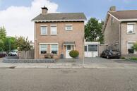 Te koop: Hilsestraat 97