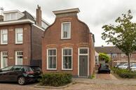 Te koop: Prins Hendrikstraat 20
