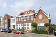 Te koop: Oost Kinderdijk 225