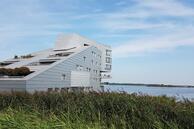 Te koop: Gooimeerpromenade 109