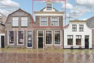 Te huur: Westerstraat 148 A