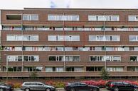 Te koop: Raaphorst 59