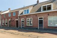 Te koop: Dorpsstraat 40