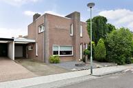 Te koop: Ruys de Beerenbroucklaan 86