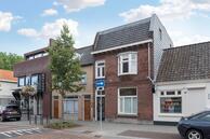 Te koop: Tilburgseweg 55
