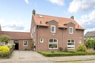 Te koop: Jan van Brabantstraat 4