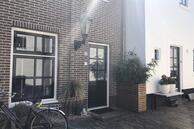 Te huur: Burgemeester Penstraat 13 C