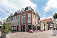 Te koop: Gasthuisstraat 4 B.