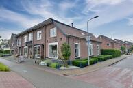 Te koop: Rijksstraatweg 161