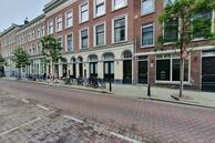 Te huur: Jacobusstraat 199