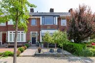 Te koop: Houtrijkstraat 4