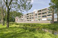 Te koop: A. van Schendelstraat 90