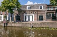 Te koop: Noord-IJsselkade 2 a