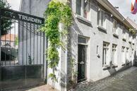 Te koop: Uilenburgstraatje 7