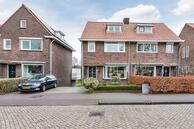 Te koop: Arnoud van Gelderweg 39