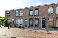 Te koop: van der Veldstraat 37