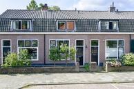 Te koop: Looydijk 7