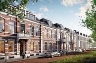 Te koop: Noordenbergsingel 26