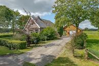 Te koop: Burg v Wijngaardenstraat 48