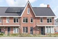 Te koop: Kea Boumanstraat 68