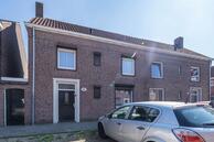 Te koop: Christiaan Huijgensstraat 48 a