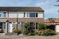 Te koop: Van Ruysdaelstraat 2