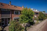 Te koop: Prins Mauritsstraat 5